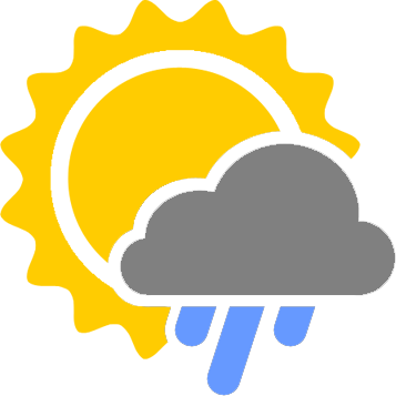 weather-icon-png-3